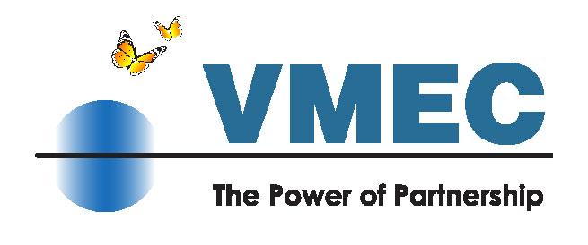 VMEC Energy